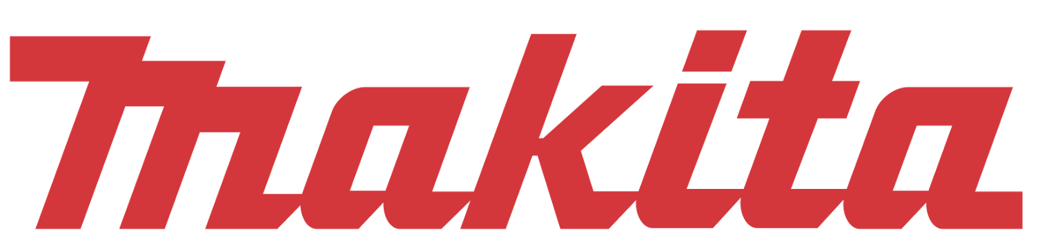 makita power tools logo