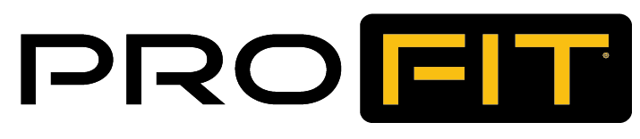 Profit Fasteners Logo